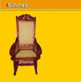 Muebles y artesan as for Muebles el contado